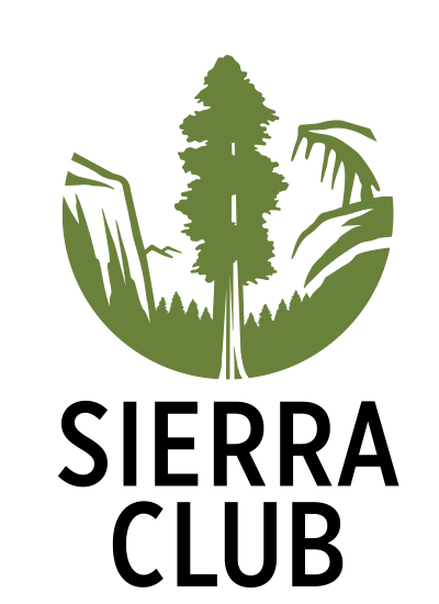 logo_sc_2016_tall_small